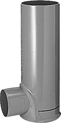 下水道関連製品>フリーインバートマス>横型 F-FM200P-300 F-FM200P-300(HC) F-FM200P-300X2000HC Mコード:47094 前澤化成工業