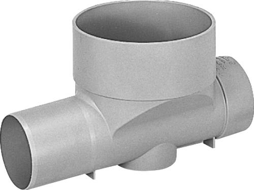 下水道関連製品 ビニマス 点検鏡/開閉キー 開閉キー HT200B Mコード:50002 前澤化成工業