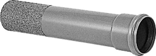 下水道関連製品>下水道継手>ビニ内副管/マンホール継手 上流用ゴム輪受口 MR MR250X500Z Mコード:75315 (前澤化成工業、積水、東栄管機 他)配管部品,管材
