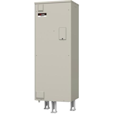 【SRG-306E】 給湯専用 マイコン型 標準圧力型 300L [新品]【メーカー直送のみ・代引き不可】 三菱 電気温水器