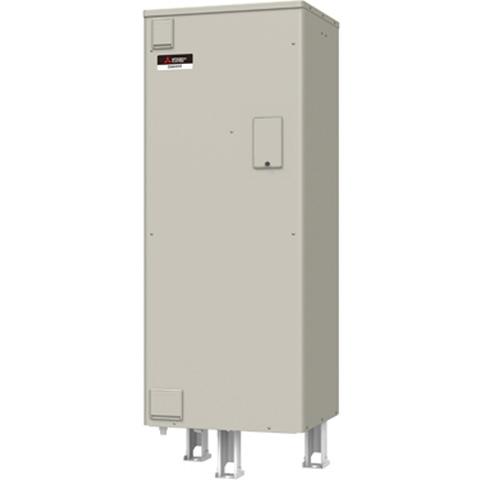 【SRG-376E】 給湯専用 マイコン型 標準圧力型 370L [新品]【メーカー直送のみ・代引き不可】 三菱 電気温水器