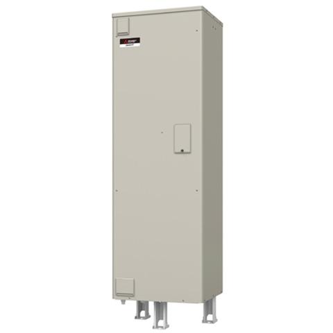 SRT-466EU 給湯専用 マイコン型 高圧力型 2ヒータータイプ リモコン同梱 (RMC-9D) 460L 三菱 電気温水器 [メーカー直送][代引不可]