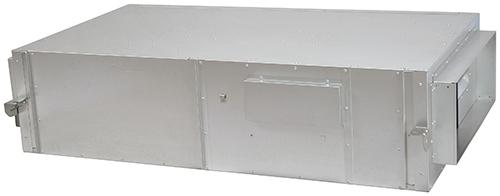 三菱 換気扇 産業用送風機 [本体] ストレートシロッコファンBFS-1000TU BFS-1000TU [大型便][メーカー直送][代引不可]
