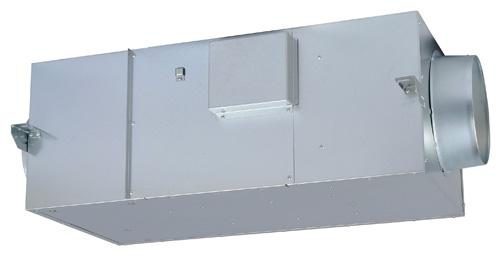 華麗 BFS-120SHU 三菱 換気扇 産業用換気送風機 熱交換形換気扇 (ロスナイ) 三菱 ストレートシロッコファン天吊埋込タイプ 消音形 BFS-120SHU 換気扇 [大型便][メーカー直送][], KenBrand:52543e72 --- annhanco.com