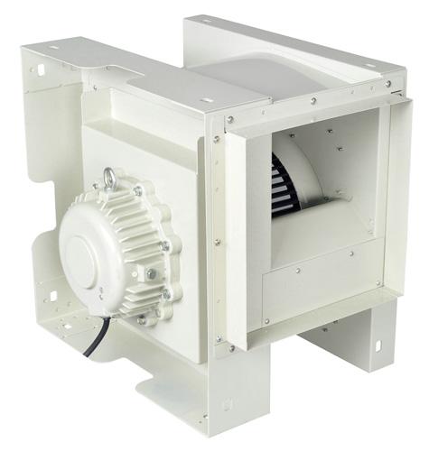 リアル 三菱 換気扇 BG-45TR BG-45TR BG-45TR BG-45TR 三菱 BG45TR, 天童市:0355ec21 --- unlimitedrobuxgenerator.com