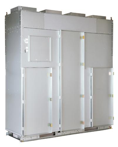 三菱 換気扇 業務用ロスナイ [本体] 設備用LF-150X-60 LF-150X-60 LF150X60