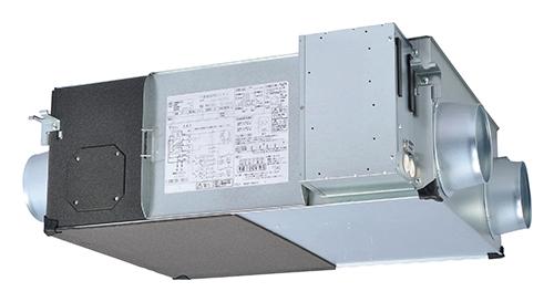 最上の品質な LGHN25RX 三菱 換気扇 天井埋込形 LGH-N25RX-住宅設備家電