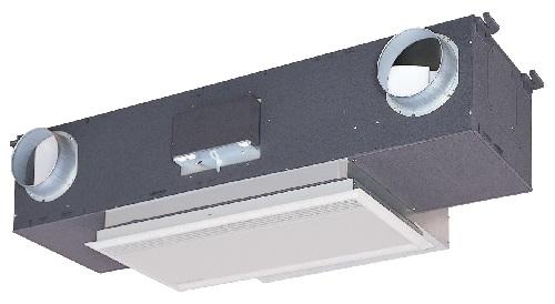 三菱 換気扇 【LGH-N50CKS】 天井カセット形加湿付 【LGHN50CKS】