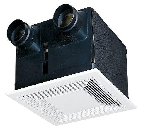 三菱 換気扇 ダクト用ロスナイ 天井埋込形 フラット格子パネル VL-150ZSDK2 w3-50%OFF以上