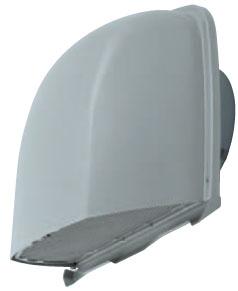 【AT-175FNSD6-BL3M】 メルコエアテック 外壁用(ステンレス製) 深形フード(ワイド水切タイプ)BL品|網 【AT175FNSD6BL3M】 【代引き不可】