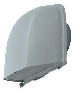 【AT-200FNSD5】 メルコエアテック 外壁用(ステンレス製) 深形フード(ワイド水切タイプ)|網 【AT200FNSD5】 【代引き不可】