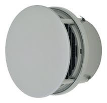 【AT-250TUGSD】 メルコエアテック 外壁用(ステンレス製) 丸形防風板付ベントキャップ|縦ギャラリ(75~200タイプ)横ギャラリ(250・300タイプ) 【AT250TUGSD】 【代引き不可】