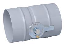 AT-350VD メルコエアテック ダンパー 風量調整ダンパー 訳あり商品 代引不可 セール品 AT350VD