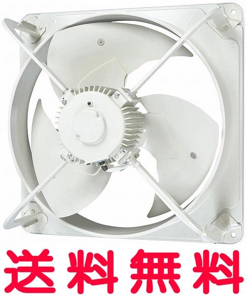 三菱 換気扇 【EWG-60FTA-HQ】 耐熱タイプ給気用 【EWG60FTAHQ】
