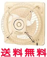 三菱 換気扇 産業用送風機[別売]有圧換気扇用部材G-60XC【G-60XC】