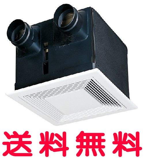 【セール】 三菱 換気扇 ダクト用ロスナイ 天井埋込形 フラット格子パネル VL-150ZSDK2 w3-50%OFF以上(在庫なくなり次第新品番VL-150ZSDK3に変更して出荷します), Zippo Shop DARUMAYA 646f6fba