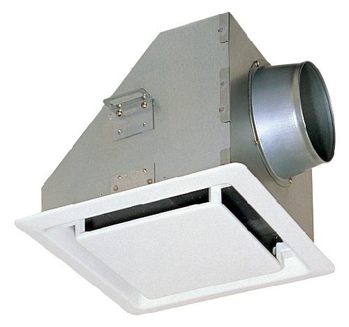 三菱 換気扇 PZ-N15GM 業設用ロスナイ用システム部材 PZN15GM