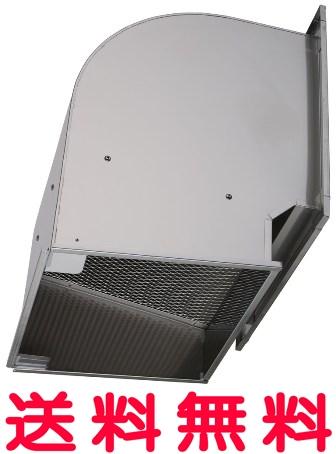三菱 換気扇 【QW-35SDCM】 産業用送風機 [別売]有圧換気扇用部材 QW-35SDCM