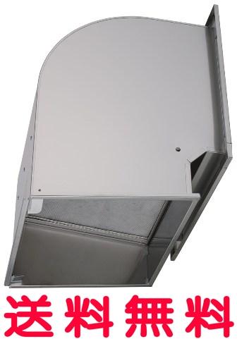 三菱 換気扇 【QW-60SDCFCM】 産業用送風機 [別売]有圧換気扇用部材 QW-60SDCFCM