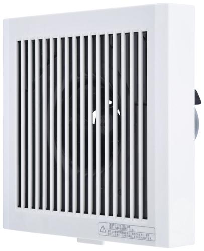 パイプ用ファン 35%OFF トイレ用 V-08P7-BL BL認定品 V08P7BL 三菱 換気扇 新品 注文後の変更キャンセル返品 パイプファン