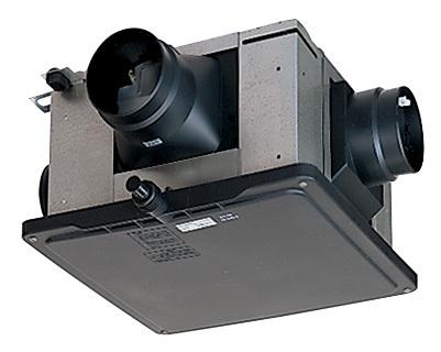 三菱 換気扇 V-18ZTM5 標準タイプ専用中間ダクトファン V18ZTM5