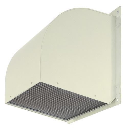 三菱 換気扇 【W-80TDAC(M)-A】 産業用送風機 [別売]有圧換気扇用部材 W-80TDACM-A
