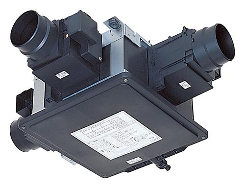 三菱 換気扇 V-15ZMDC3-C 換気扇・ロスナイ ダクト用換気扇 中間取付形ダクトファン