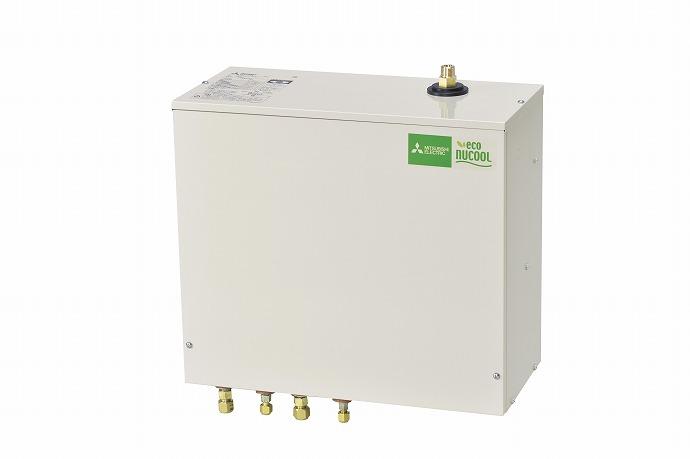 三菱 換気扇 【VEH-712HCD-M】 床暖房システム エコヌクール 熱交換ユニット [新品]