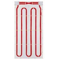 三菱 換気扇 【VPH-10L6】 床暖房システム 放熱器 床暖房パネル(根太上設置タイプ) [新品]