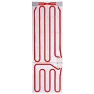 三菱 換気扇 【VPH-15M6】 床暖房システム 放熱器 床暖房パネル(根太上設置タイプ) [新品]