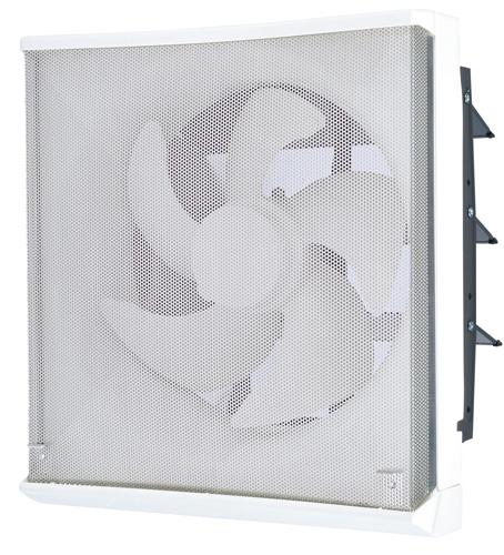 三菱 換気扇 EX-20EFH7-M 標準換気扇 フィルターコンパック ワンタッチフィルタータイプ 台所用・再生形 MITSUBISHI 販売形名C:535D42