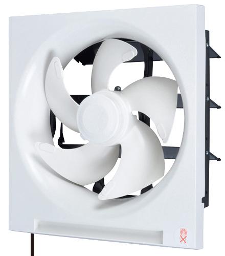 三菱 換気扇 EX-25RH7 標準換気扇 クリーンコンパック スタンダードタイプ 居間用・店舗用 MITSUBISHI 販売形名C:535D06