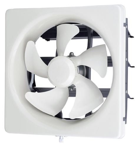 三菱 換気扇 EX-625EM7 標準換気扇 メタルコンパック キッチンフードファン 台所用 MITSUBISHI 販売形名C:535D63