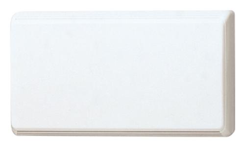 三菱 換気扇 P-100S3-IU 壁掛けロスナイ [受注生産品] 居間用タイプ 本体セパレート取付タイプ 局所換気用 MITSUBISHI 販売形名C:53F216