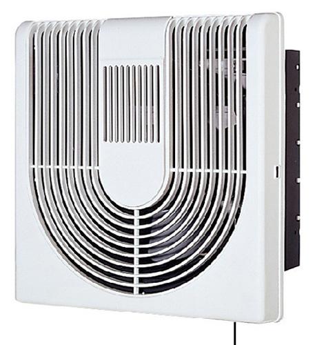 三菱 換気扇 V-15BL4 用途別換気扇 浴室用換気扇 MITSUBISHI 販売形名C:536502