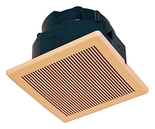 三菱 換気扇 V-20MCX3-G 用途別換気扇 換気排熱ファン 丸穴据付タイプ MITSUBISHI 販売形名C:536519
