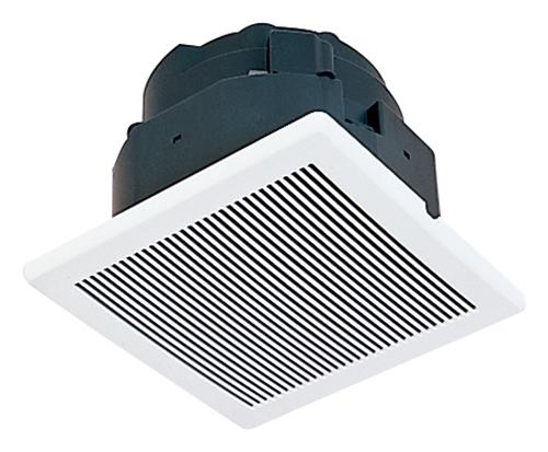 三菱 換気扇 V-20MCX3 用途別換気扇 換気排熱ファン 丸穴据付タイプ MITSUBISHI 販売形名C:536518