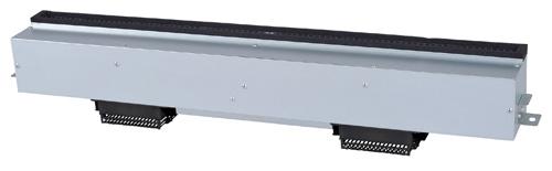 【APF-2510HSB】三菱 換気扇 気流応用商品その他送風機 ぺリメ-タファン ハイカバ-タイプ