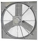 三菱 換気扇 ソーワテクニカ 有圧換気扇 農事用 KH-80ETDG-50 工業用 扇風機 80cm 電源:3相200V