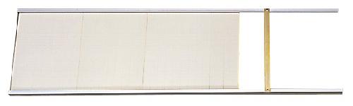 窓用 長窓用補助枠 P-205 三菱 全国一律送料無料 換気扇 新品 送料無料
