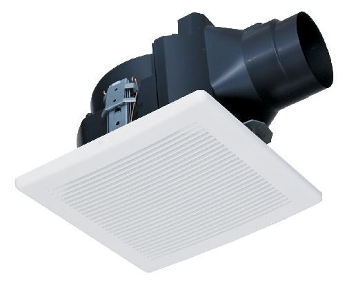 VD-18ZFPC10 (VD18ZFPC10) 天井埋込形 ダクト用換気扇 三菱電機