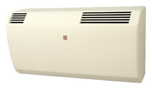 【VL-10JV2-BE】 三菱[MITSUBISHI] 換気扇・ロスナイ [本体]Jファンロスナイ<熱交換> (VL-10JV-BEの後継機種)