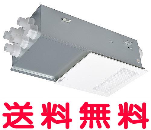 三菱 換気扇 【VL-11ZF】 紙製全熱交換器・標準タイプ 【VL11ZF】