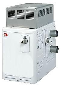ノーリツ ガス給湯器 GSY-132D ふろがま