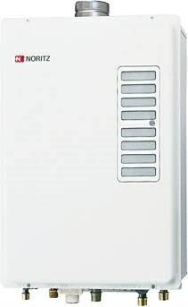 【逸品】 ノーリツ ノーリツ ガス給湯器【GT-1644SAWXS-F-1BL】 ガス給湯器 ふろ給湯器(セットフリー設置型) 16~2.5号 [新品] [新品], しずおかけん:c8f9b536 --- anthonysullivan.biz
