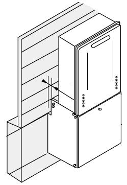 ノーリツ[NORITZ] 据置架台【KD-13H-W】【KD-13H-W】 ガス給湯器 関連部材 据置架台 関連部材 品コード:[0708363], 【待望★】:b22e6293 --- officewill.xsrv.jp
