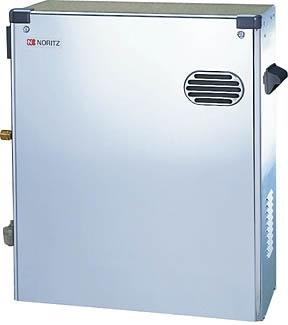 ノーリツ 石油給湯器 OTQ-4701AYS フルオート (4万キロ) マルチリモコン付 石油ふろ給湯機 屋外据置形 給油検知装置内蔵 ステンレス外装 OTQ4701AYS