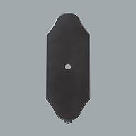 オーデリック エクステリアライト センサ 【OA 253 099】OA253099