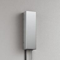 オーデリック 間接照明 OA 253 297 外構用照明 エクステリアライト OA253297