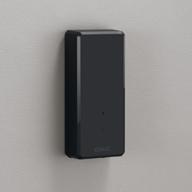 オーデリック 店舗・施設用照明 テクニカルライト コントローラー【OA 253 370】OA253370